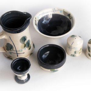 Ashford Castle Collection