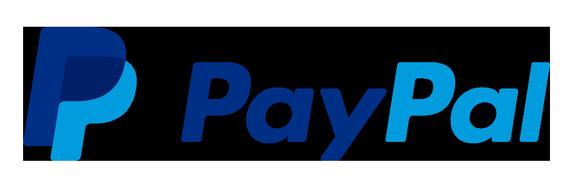 paypal_logo_large