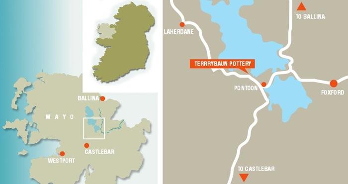 terrybaun-maps